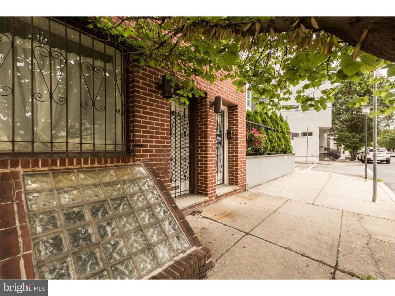 225 Green Street Philadelphia, PA 19123