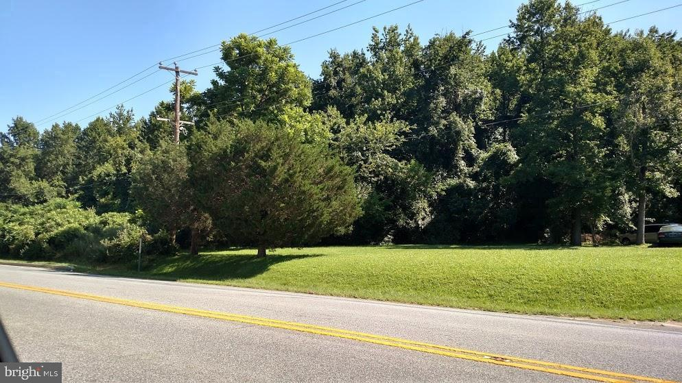 SINGERLY ROAD, one of homes for sale in Elkton