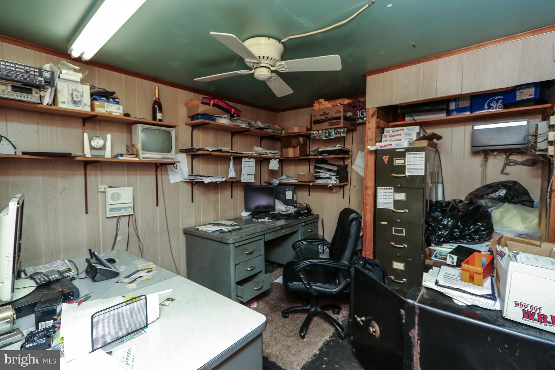 408 Wheat Rd Vineland, NJ