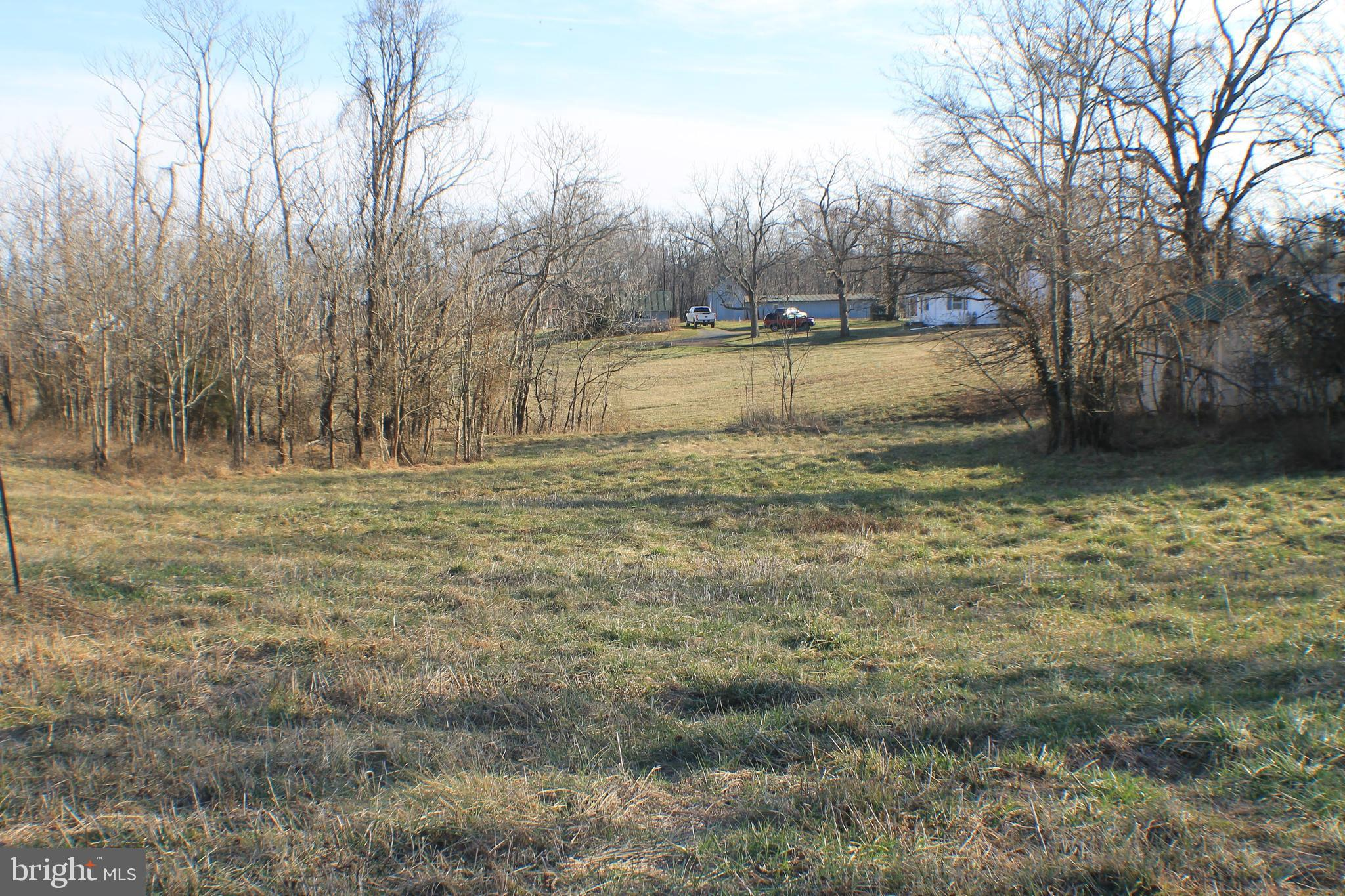 7035 LEEDS MANOR ROAD, one of homes for sale in Marshall