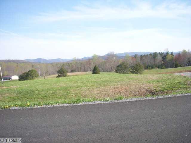 Real Estate for Sale, ListingId: 18281434, Claudville,VA24076