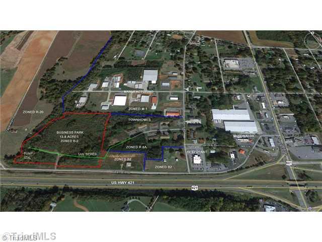 Real Estate for Sale, ListingId: 24085298, Yadkinville,NC27055