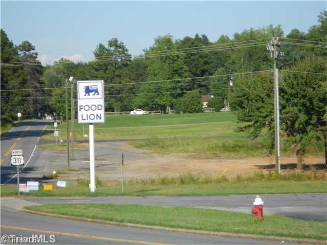 Real Estate for Sale, ListingId: 30029193, Walnut Cove,NC27052