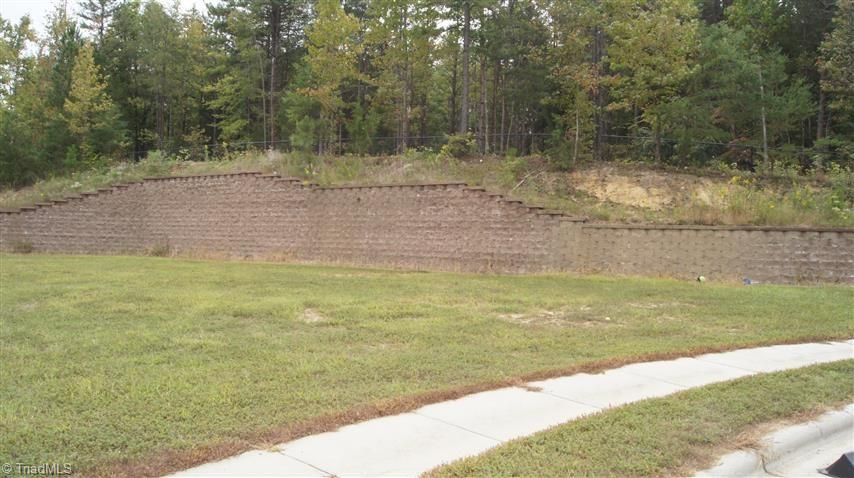 Lot 22 Deerfield Place Archdale, NC 27263