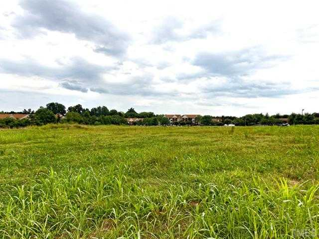 Real Estate for Sale, ListingId: 27202957, Mebane,NC27302
