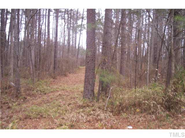 primary photo for 0 Old Honeycutt Road, Fuquay Varina, NC 27526, US