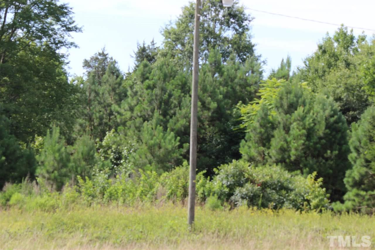 Image of Commercial for Sale near Chapel Hill, North Carolina, in Chatham county: 5.62 acres