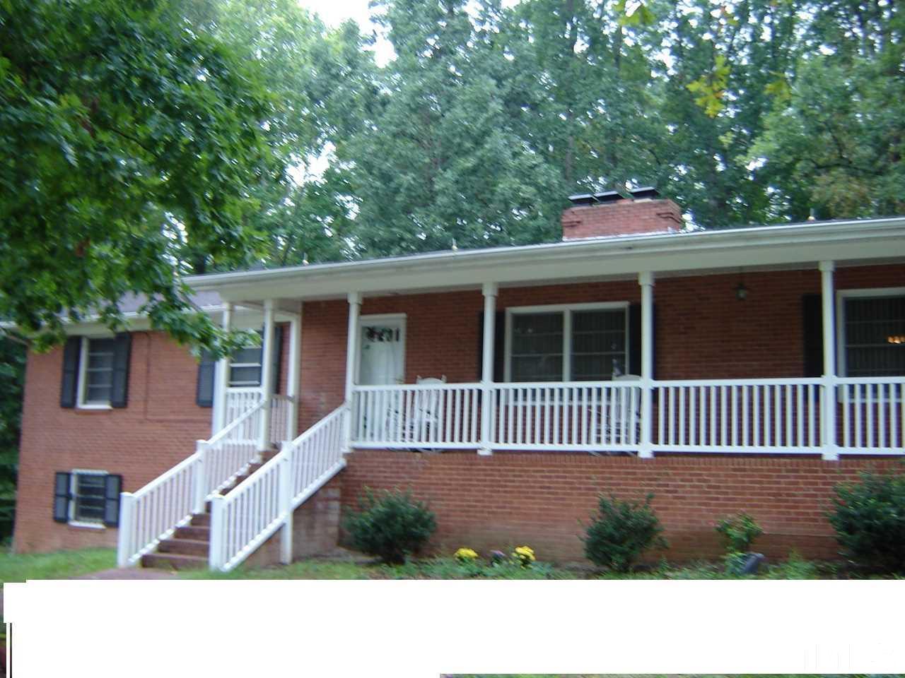 1133 Evans Road, Cary, North Carolina