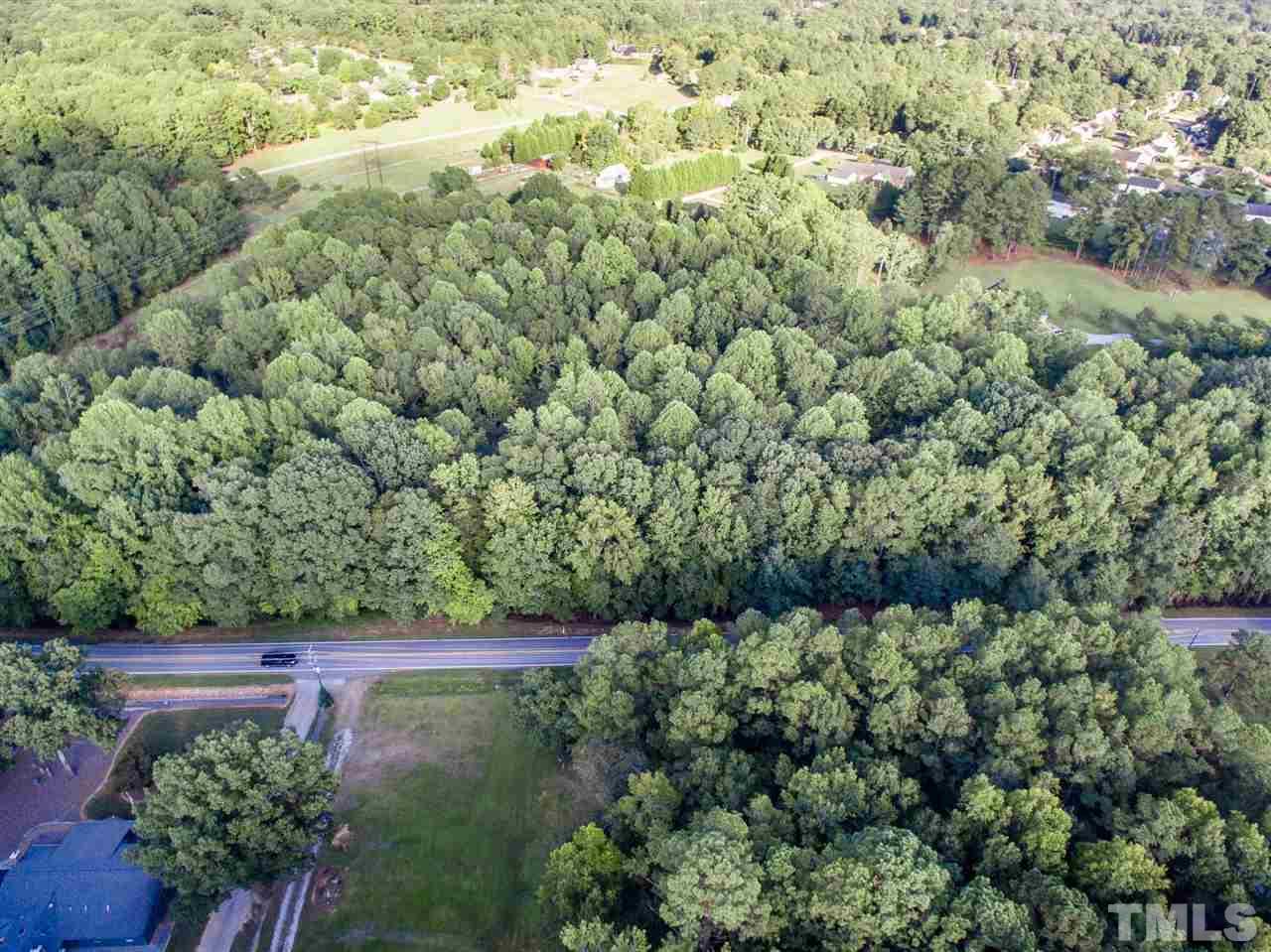 0 Bells Lake Road Apex, NC 27539