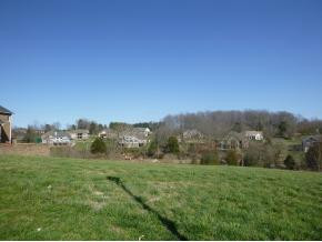 205 Forest Court, Lot 3 Blountville, TN 37617