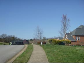 205 Forest Court, Lot 3 - photo 6