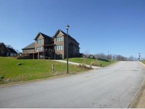 205 Forest Court, Lot 3 - photo 8