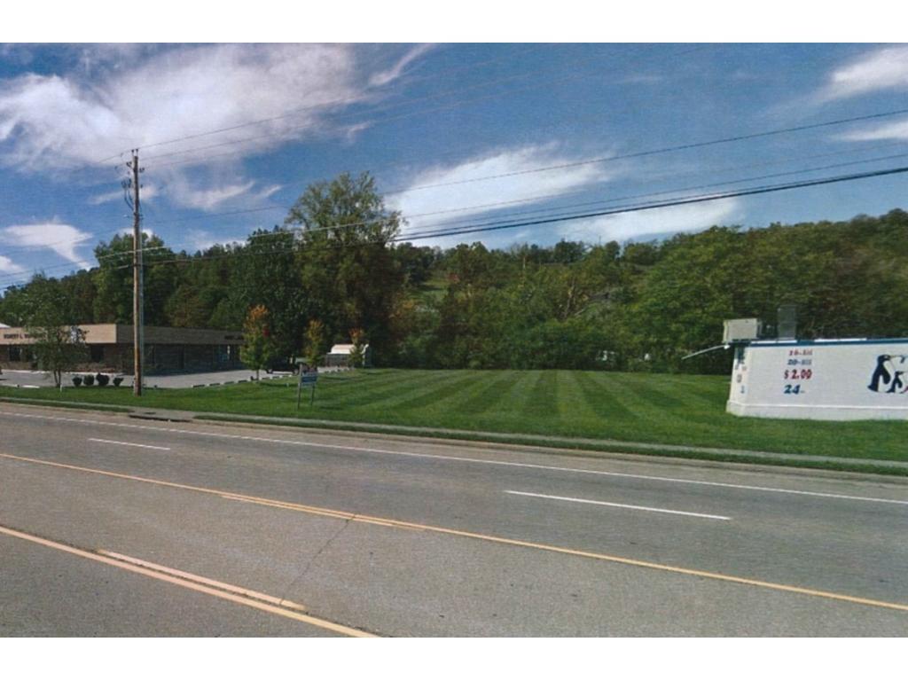 1945 West Elk Avenue Elizabethton, TN 37643