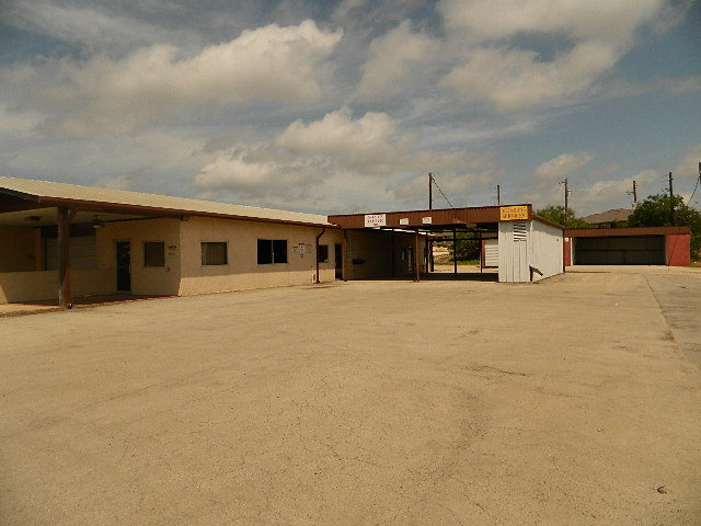 Real Estate for Sale, ListingId: 31788594, Uvalde,TX78801