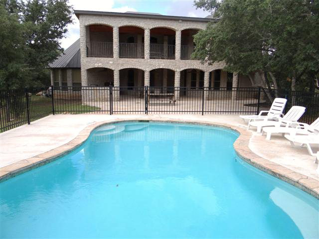 Real Estate for Sale, ListingId: 31788758, Concan, TX  78838