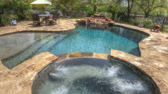 Real Estate for Sale, ListingId: 31788609, Sabinal,TX78881