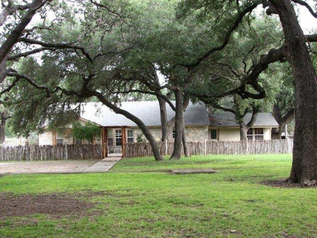 Real Estate for Sale, ListingId: 31788800, Leakey, TX  78873