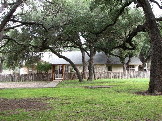 Real Estate for Sale, ListingId: 31788800, Leakey,TX78873
