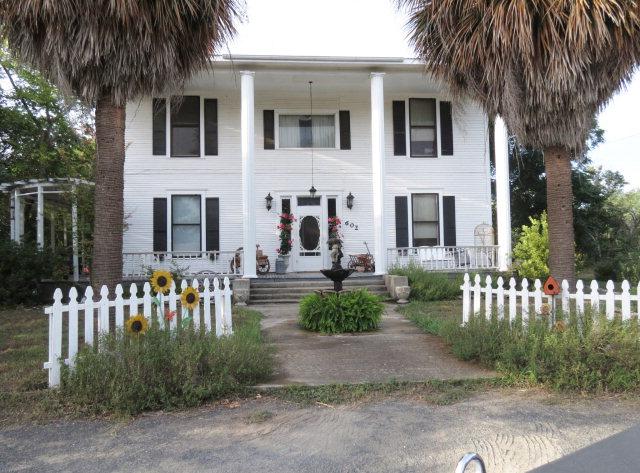 Real Estate for Sale, ListingId: 31788581, Sabinal,TX78881