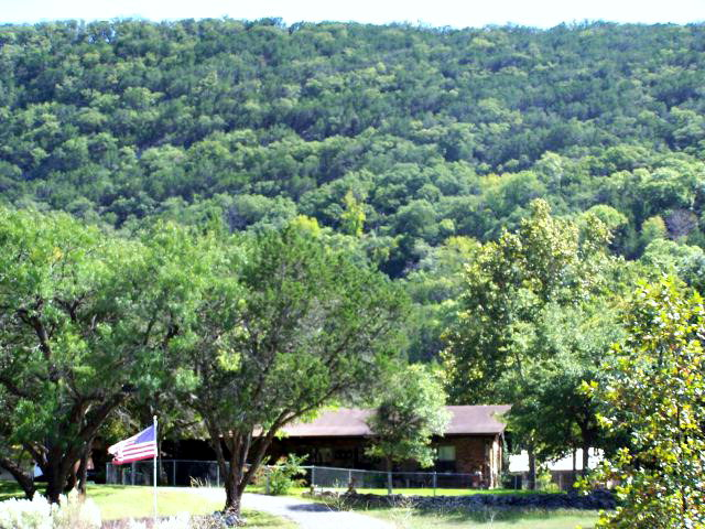 Real Estate for Sale, ListingId: 31788813, Leakey,TX78873