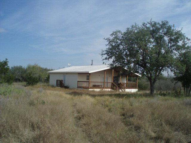 Real Estate for Sale, ListingId: 31788620, Uvalde,TX78801