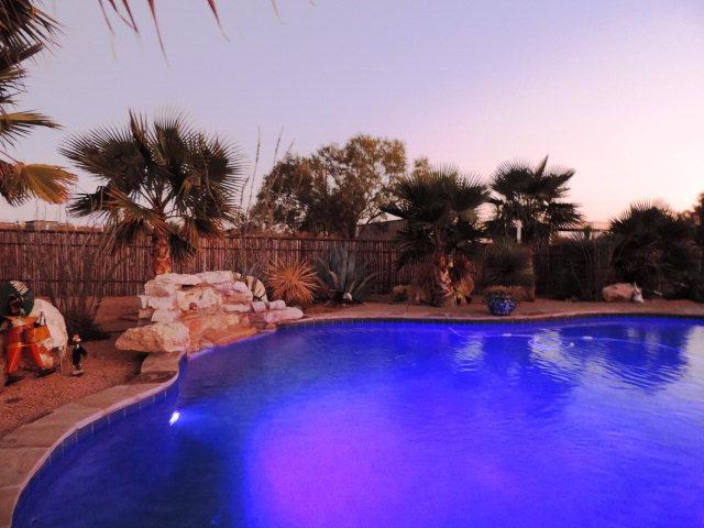 Real Estate for Sale, ListingId: 31788587, Uvalde,TX78801