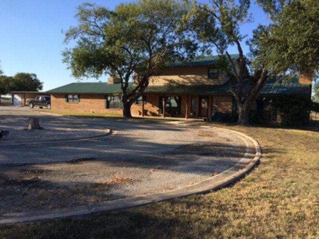 Real Estate for Sale, ListingId: 31788589, Uvalde,TX78801