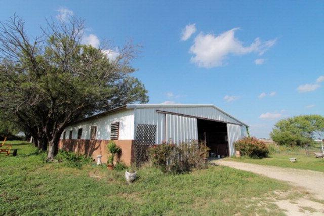 Real Estate for Sale, ListingId: 31788577, Uvalde,TX78801