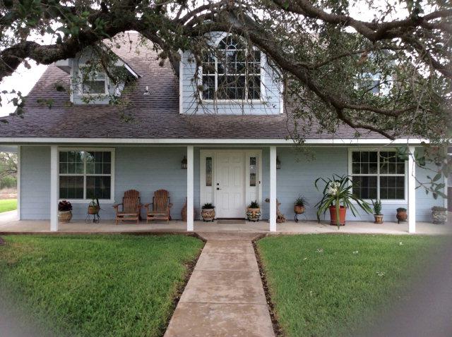 Real Estate for Sale, ListingId: 31788629, Uvalde,TX78801