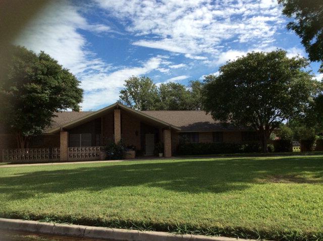 Real Estate for Sale, ListingId: 31788630, Uvalde,TX78801
