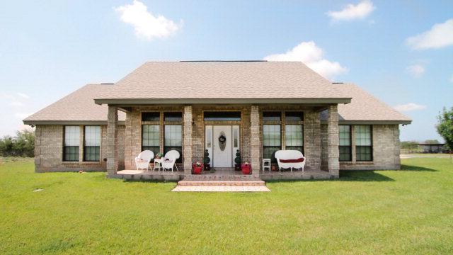 Real Estate for Sale, ListingId: 31788634, Uvalde,TX78801