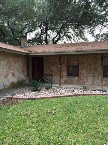 Real Estate for Sale, ListingId: 31788635, Brackettville,TX78832