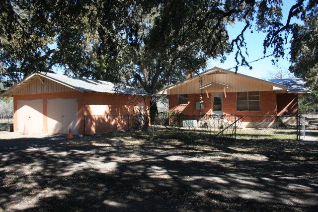 Real Estate for Sale, ListingId: 31788640, Leakey,TX78873