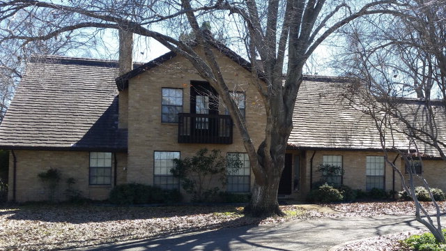 Real Estate for Sale, ListingId: 31788617, Uvalde,TX78801