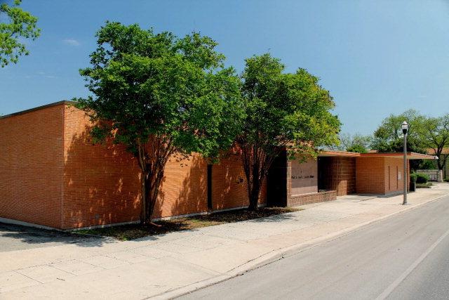 Real Estate for Sale, ListingId: 32518881, Uvalde,TX78801