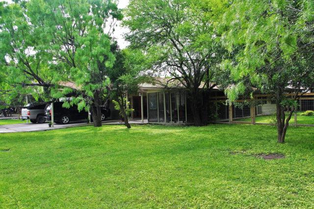 Real Estate for Sale, ListingId: 33010947, Brackettville,TX78832