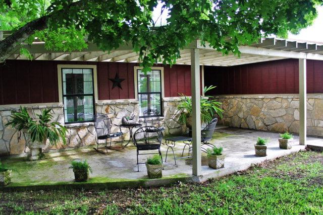 Real Estate for Sale, ListingId: 33081784, Brackettville,TX78832