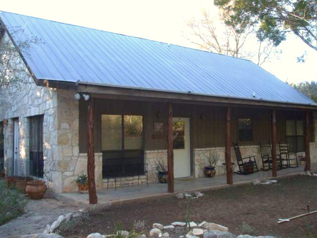 Real Estate for Sale, ListingId: 33218387, Concan,TX78838