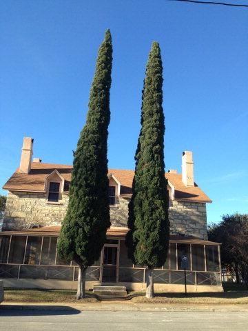 Real Estate for Sale, ListingId: 33577613, Brackettville,TX78832