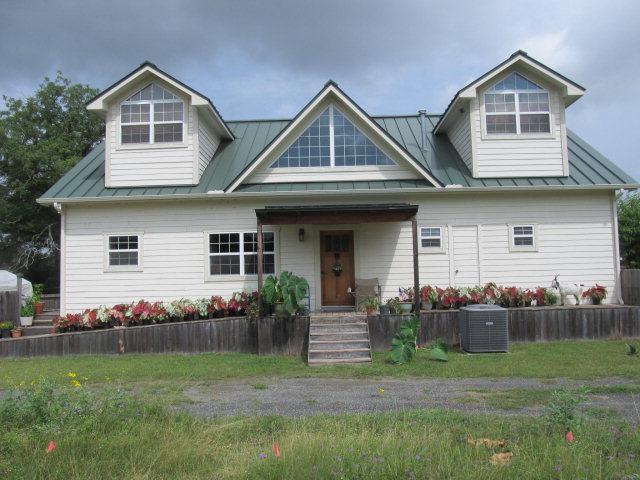 Real Estate for Sale, ListingId: 34183874, Uvalde,TX78801