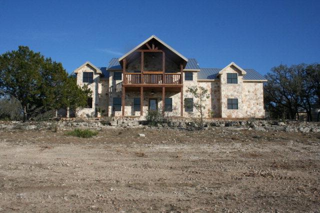 Real Estate for Sale, ListingId: 34485517, Rio Frio,TX78879