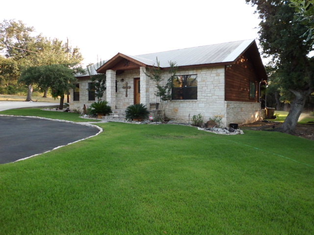 Real Estate for Sale, ListingId: 34577990, Concan,TX78838