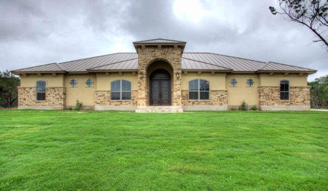 Real Estate for Sale, ListingId: 35051457, Concan,TX78838