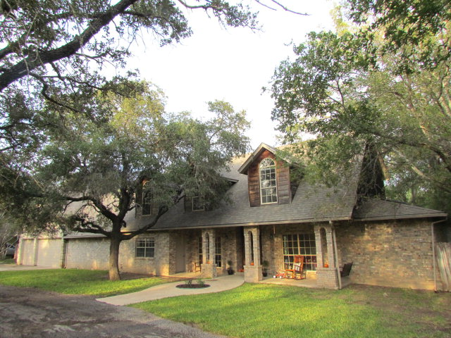 Real Estate for Sale, ListingId: 35551131, Uvalde,TX78801