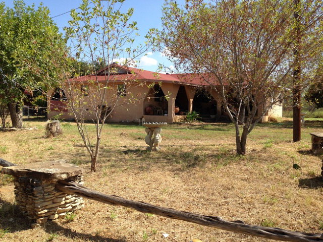 Photo of 595 FM 1917  Carrizo Springs  TX