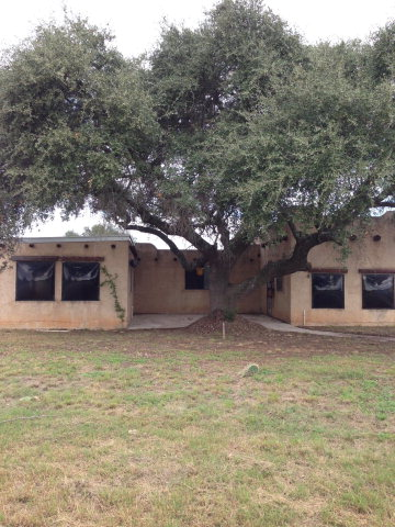 Real Estate for Sale, ListingId: 36108329, Uvalde, TX  78801
