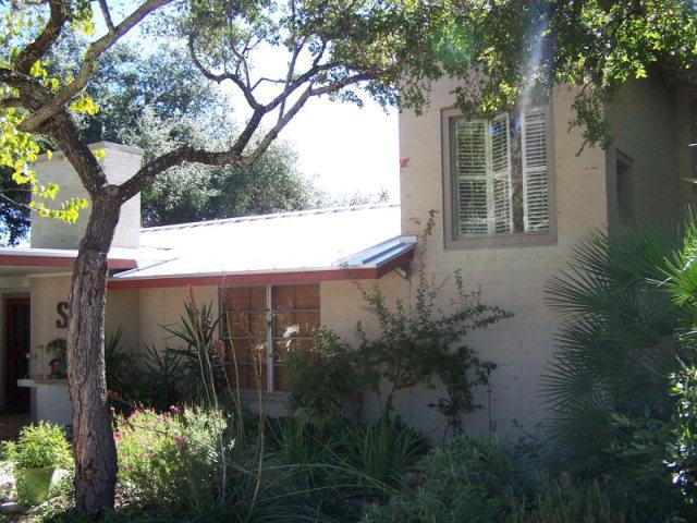 Real Estate for Sale, ListingId: 36130991, Concan,TX78838