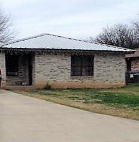 Photo of 258 Prairie  Uvalde  TX