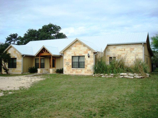 Real Estate for Sale, ListingId: 36346427, Concan,TX78838