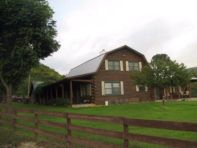 Real Estate for Sale, ListingId: 36458405, Leakey,TX78873